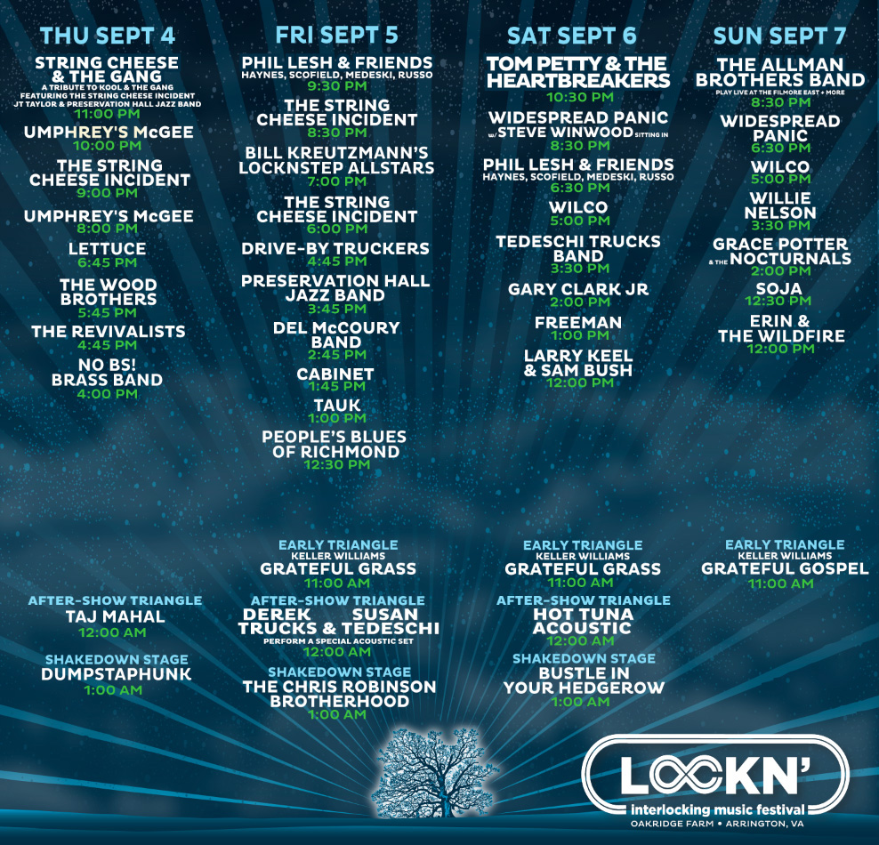 Lockn-2014-Set-Times