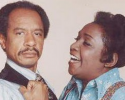 011912-celebs-the-jeffersons-show