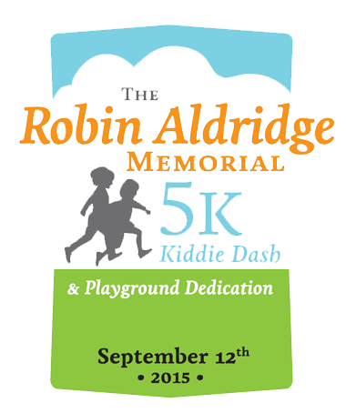 Robin Aldridge 5K clear