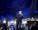 ~Billy Joel @ NP 2016 620x400 DL