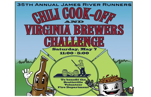 ~ Chilli Cookoff2016 620x400 DL